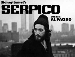 serpico_poster_1214968378