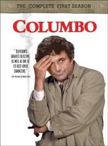 columbo season1